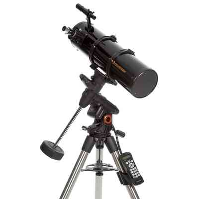 "Teleskop Celestron Advanced VX 6"" Newton"