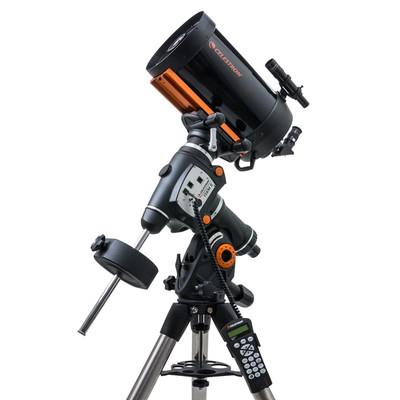 Teleskop CGEM II 800 SCT