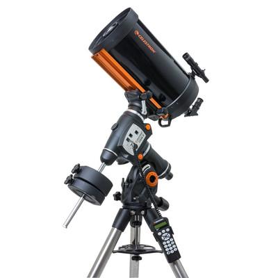 Teleskop CGEM II 925 SCT