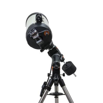 Teleskop Celestron CGEM II 1100 EdgeHD