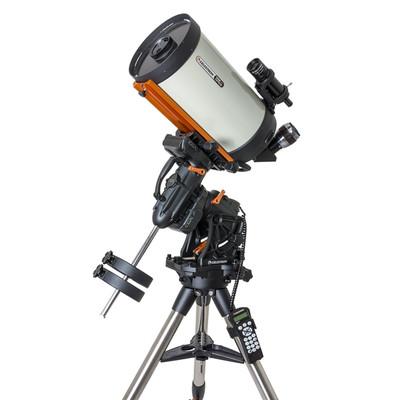 Teleskop CGX 925 HD