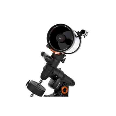 "Teleskop Celestron Advanced VX 6"" SCT"