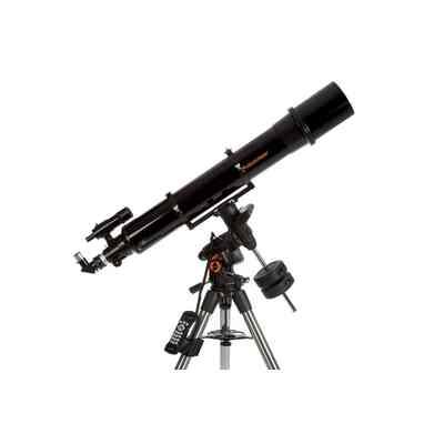 "Teleskop Celestron Advanced VX 6"" Refraktor"