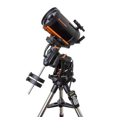 Teleskop CGX 800 SCT