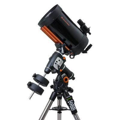 teleskop CGEM II 1100 SCT