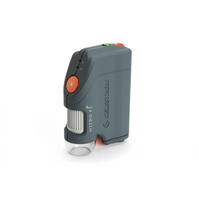 Mikroskop cyfrowy Micro Fi WiFi