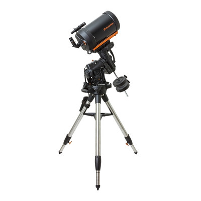 Teleskop Celestron CGX 800 SCT