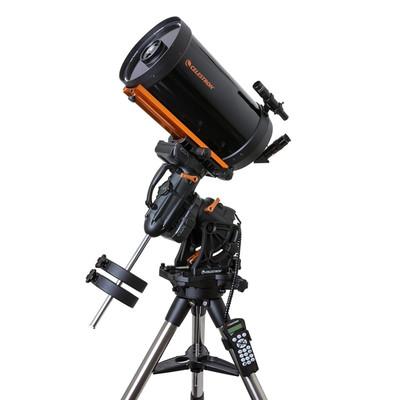 Teleskop CGX 925 SCT