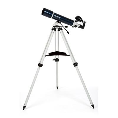 Teleskop Celestron Omni XLT AZ 102