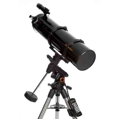 "Teleskop Celestron Advanced VX 8"" Newton"