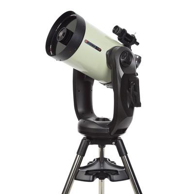 Teleskop CPC Deluxe 1100 HD