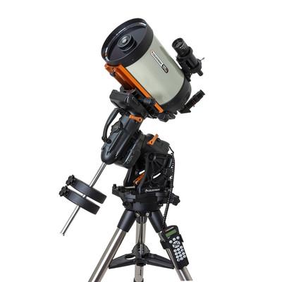 Teleskop CGX 800 HD