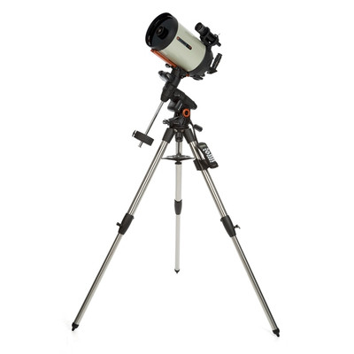"Teleskop Celestron Advanced VX 8"" EdgeHD"