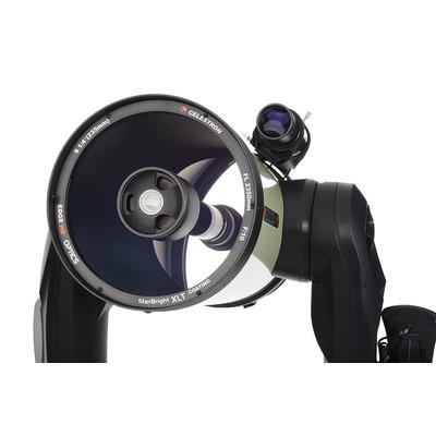 Teleskop Celestron CPC Deluxe 925 HD