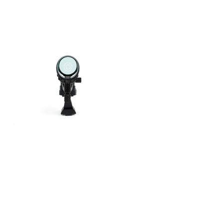 Szukacz StarPointer Pro
