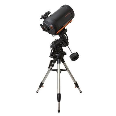 Teleskop Celestron CGX 925 SCT