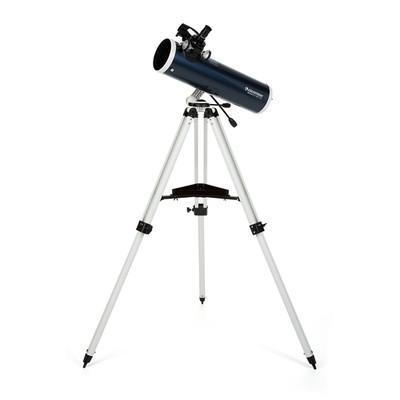 Teleskop Celestron Omni XLT AZ 130