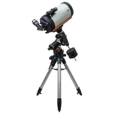 Teleskop Celestron CGEM II 925 EdgeHD