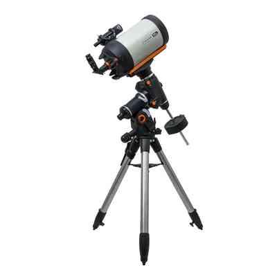 Teleskop Celestron CGEM II 800 EdgeHD