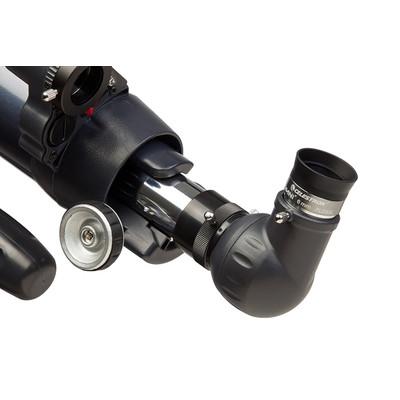 "Okular Celestron Omni 6 mm 1,25"""