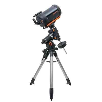 Teleskop Celestron CGEM II 800 SCT