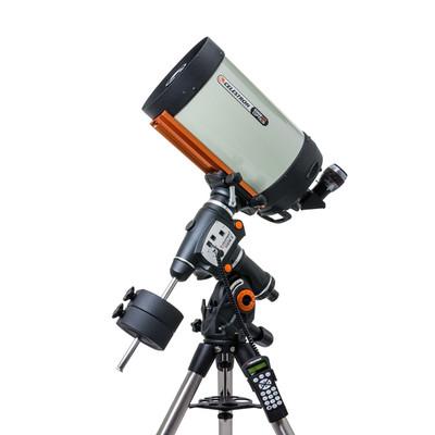 Teleskop CGEM II EdgeHD