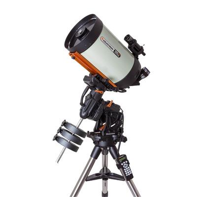 Teleskop CGX 1100 HD