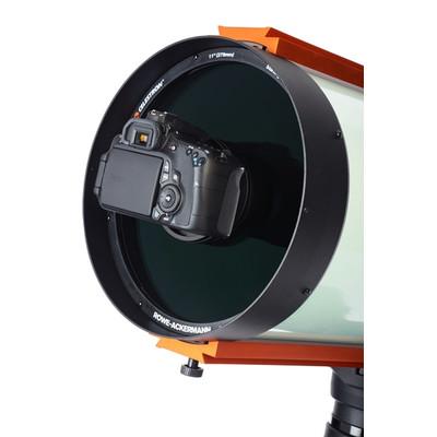 Tuba optyczna Celestron Rowe-Ackerman 1100