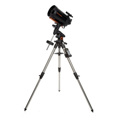 "Teleskop Celestron Advanced VX 8"" SCT"