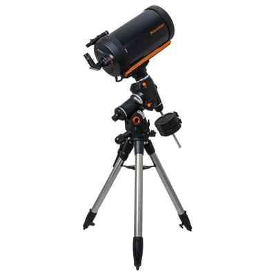 Teleskop Celestron CGEM II 925 SCT