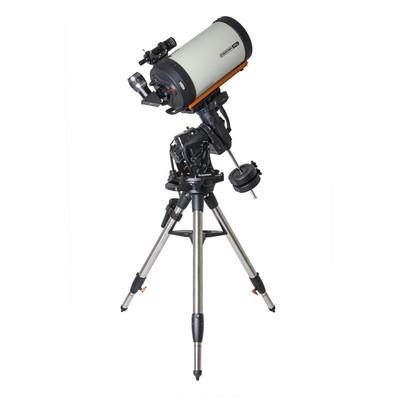 Teleskop Celestron CGX 925 HD