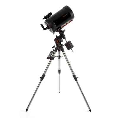 "Teleskop Celestron Advanced VX 11"" SCT"