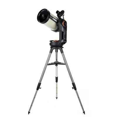Teleskop Celestron NexStar Evolution 8 HD StarSense