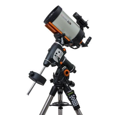 Teleskop CGEM II 800 EdgeHD