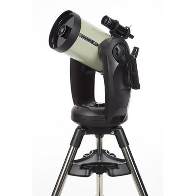 Teleskop CPC Deluxe 800 HD