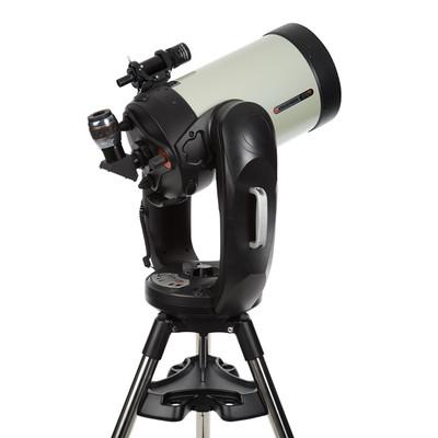 Teleskop Celestron CPC Deluxe 1100 HD