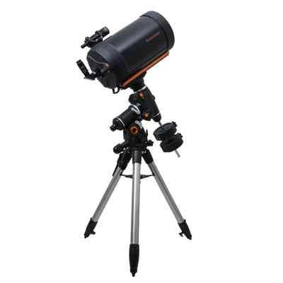 Teleskop Celestron CGEM II 1100 SCT