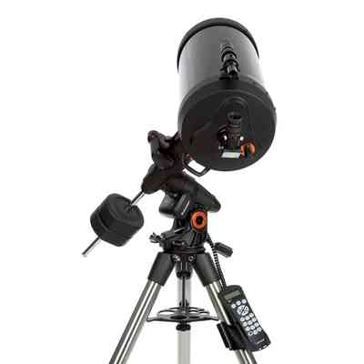 "Teleskop Celestron Advanced VX 9.25"" SCT"