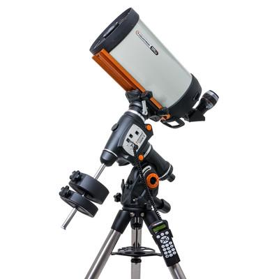 Teleskop CGEM II 925 EdgeHD