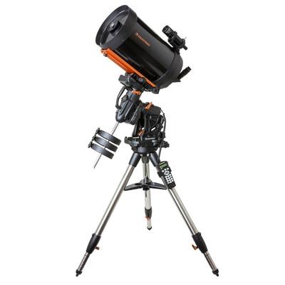 Teleskop CGX 1100 SCT