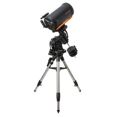 Teleskop Celestron CGX 1100 SCT
