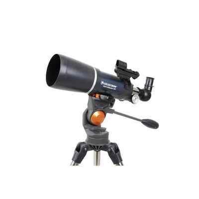 Teleskop Celestron AstroMaster 80AZ