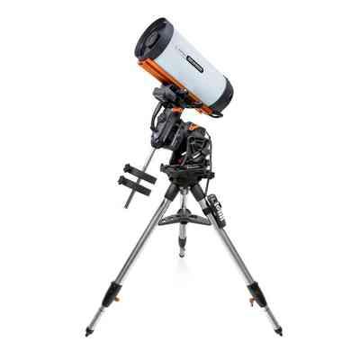 Teleskop Celestron CGX 800 RASA
