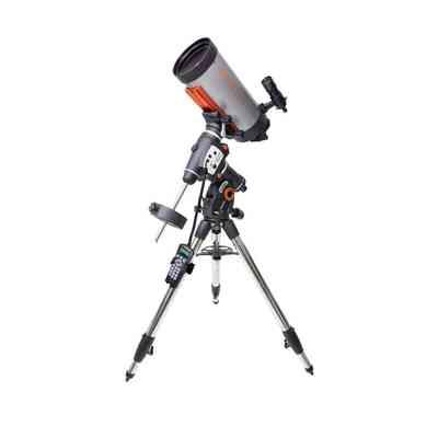 Teleskop CGEM II 700
