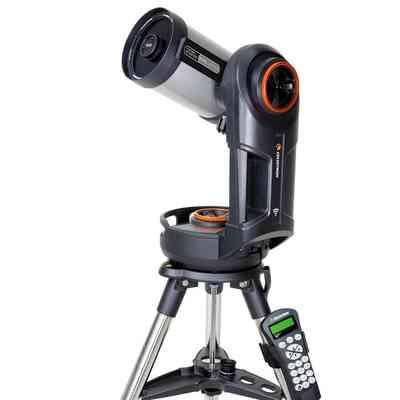 Teleskop Celestron NexStar Evolution 5