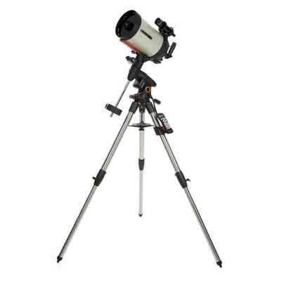 "Teleskop Celestron Advanced VX 9.25"" EdgeHD"