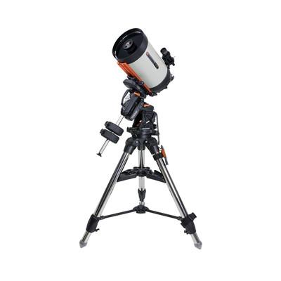 Teleskop CGX-L 925 HD (1)