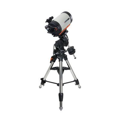 Teleskop Celestron CGX-L 1100 HD