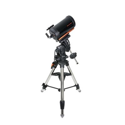 Teleskop Celestron CGX-L 925 SCT