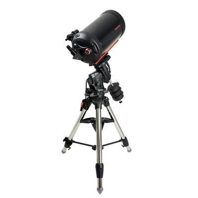 Teleskop Celestron CGX-L 1400 SCT
